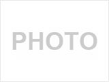 Клей для плитки mira unifix 3100 (сірий, білий) 15кг